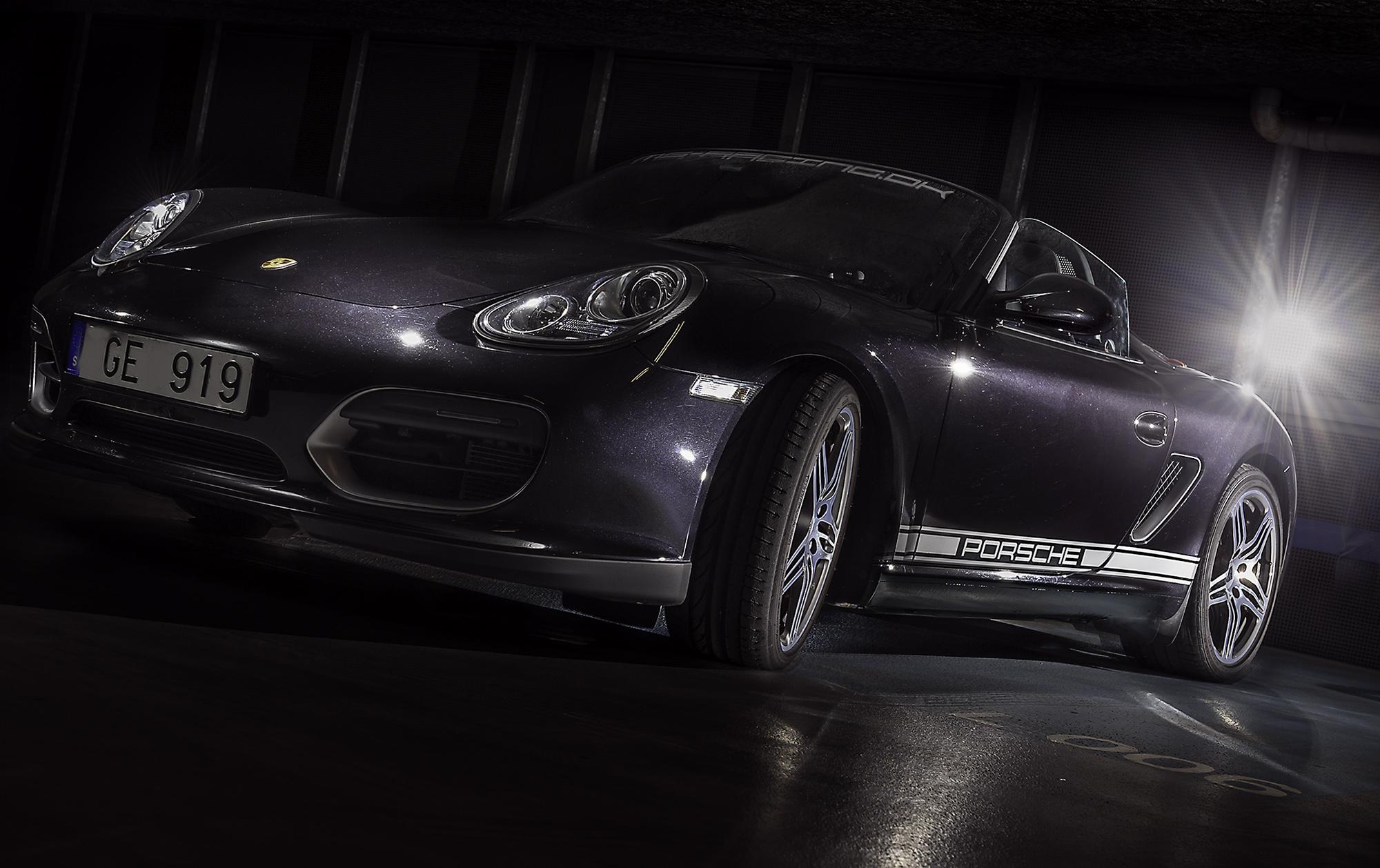 AJU_9857_Porsche-Edit