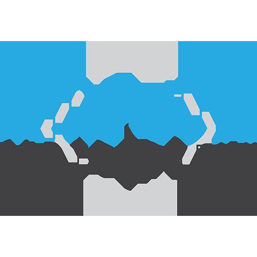 ANNE_JUEL2 SQ 500